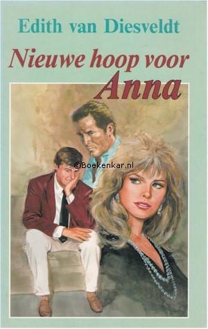 Nieuwe hoop voor Anna