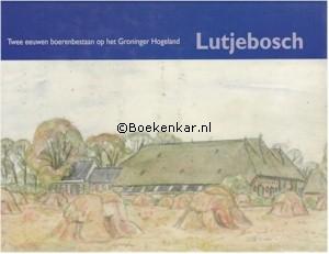 Lutjebosch