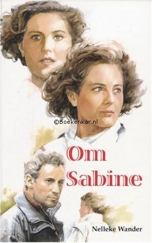 Om Sabine