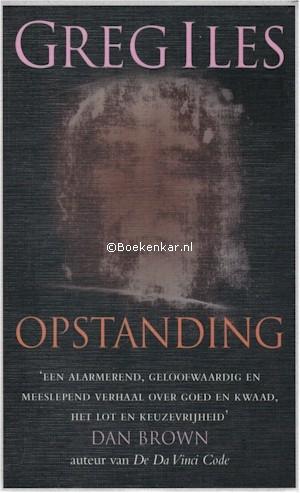 Opstanding