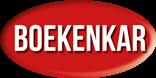 Boekenkar.nl