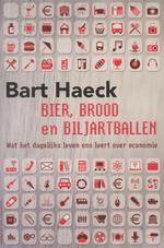 Bier, brood en biljartballen