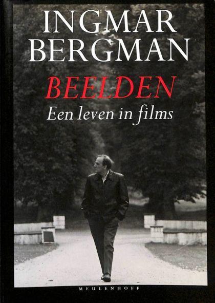 Beelden : een leven in films