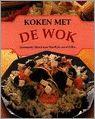 Koken Met De Wok