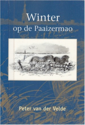 Winter op de Paaizermao