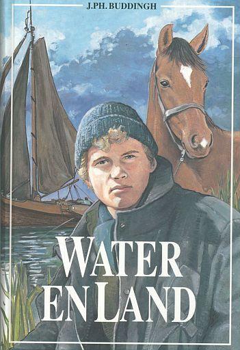 Water en land